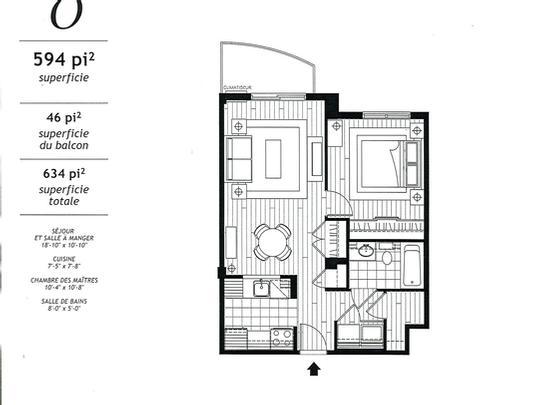 Maison de retraite pour personne autonome ventana blog - Chambre a louer chez personne agee ...