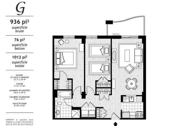 Plan Foyer Logement : Maison pour personnes ages gallery of luatelier thtre