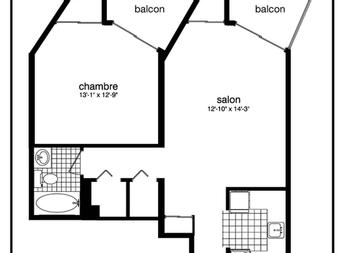 maison personne age excellent cp sans fil soignant bipeur alerte alarme smart personal home. Black Bedroom Furniture Sets. Home Design Ideas