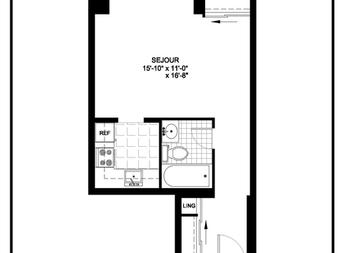 manoir outremont outremont. Black Bedroom Furniture Sets. Home Design Ideas