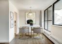 Appartement 1 Chambre a louer à Île-des Soeurs a PH 2 - 6 - Photo 01 - PagesDesLocataires – L407163