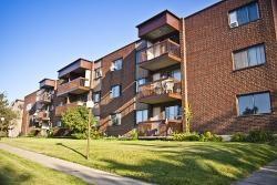 Appartement 2 Chambres a louer à Saint Lambert a Projets Preville 2 - Photo 01 - PagesDesLocataires – L7910