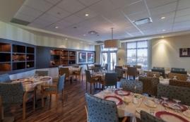 Maison de retraite pour personnes âgées autonomes 3 Chambres a louer à Drummondville a Jazz Drummondville - Photo 01 - PagesDesLocataires – L19220