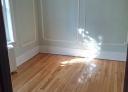 Appartement 1 Chambre a louer à Notre-Dame-de-Grâce a 2325-3405 Oxford - Photo 01 - PagesDesLocataires – L19485