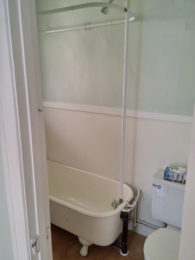 Appartement 1 Chambre a louer à Notre-Dame-de-Grâce a 2325-3405 Oxford - Photo 02 - PagesDesLocataires – L19485