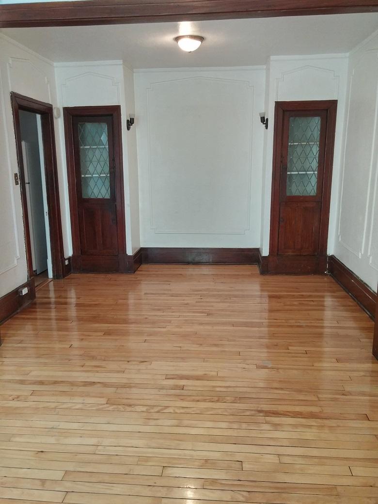 Appartement 1 Chambre a louer à Notre-Dame-de-Grâce a 2325-3405 Oxford - Photo 04 - PagesDesLocataires – L19485