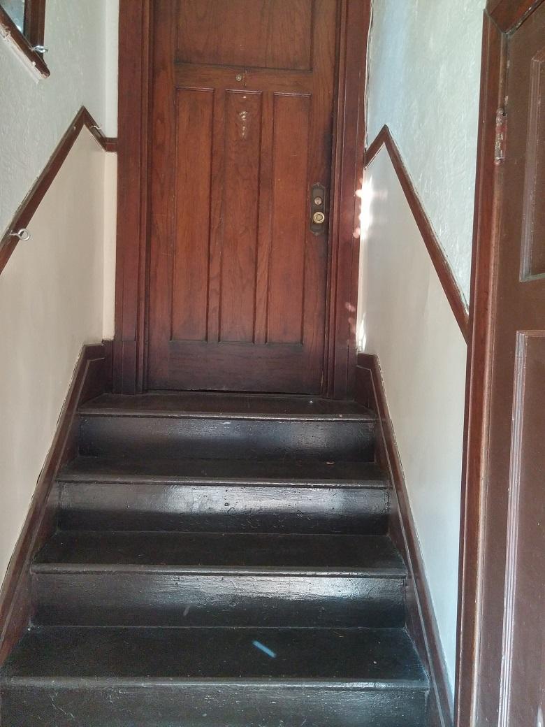 Appartement 1 Chambre a louer à Notre-Dame-de-Grâce a 2325-3405 Oxford - Photo 06 - PagesDesLocataires – L19485