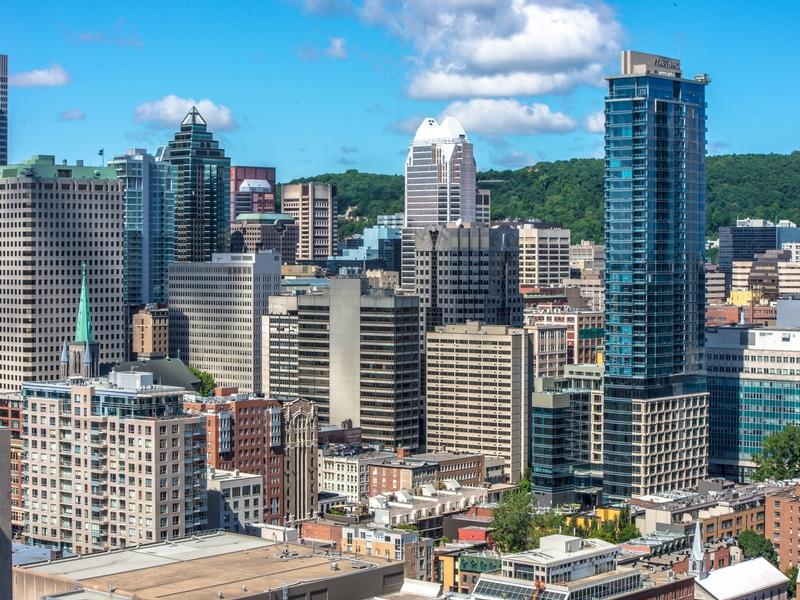 Bureau général a louer à Montréal (Centre-Ville) a Edifice-Aldred - Photo 04 - PagesDesLocataires – L181035