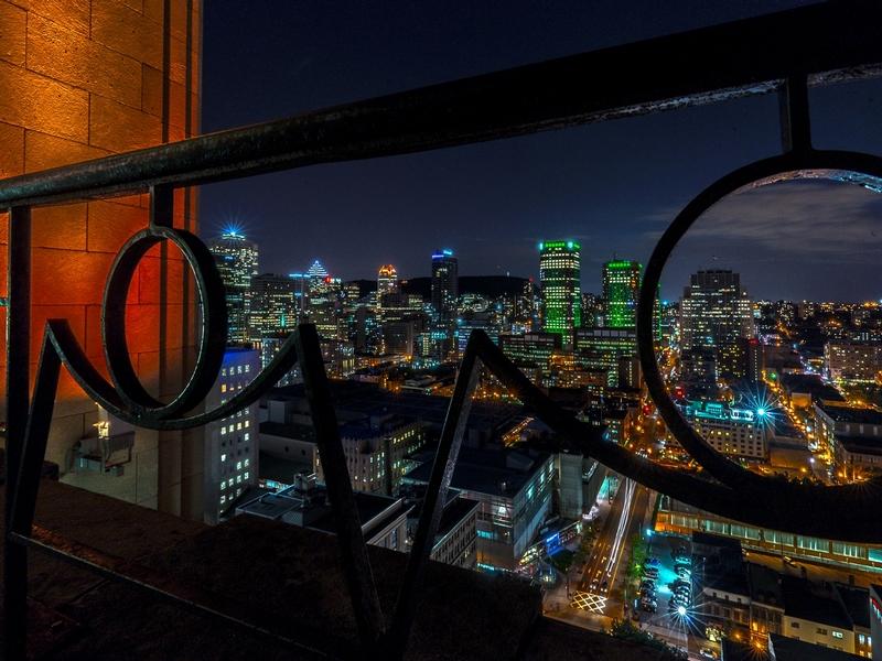 Bureau général a louer à Montréal (Centre-Ville) a Edifice-Aldred - Photo 08 - PagesDesLocataires – L181035