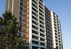 Appartement 2 Chambres a louer à Scarborough a 5-6 Crown Hill Place - Photo 01 - PagesDesLocataires – L3904