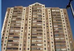Appartement 2 Chambres a louer à Ottawa a Bona Vista - Photo 01 - PagesDesLocataires – L7391