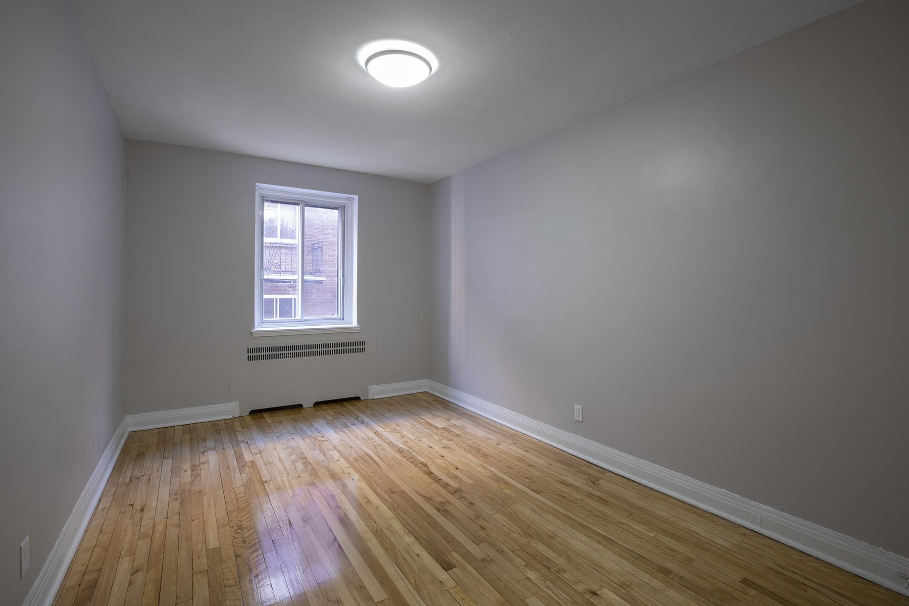 Appartement 2 Chambres a louer à Côte-des-Neiges a 5000 Clanranald - Photo 06 - PagesDesLocataires – L401548