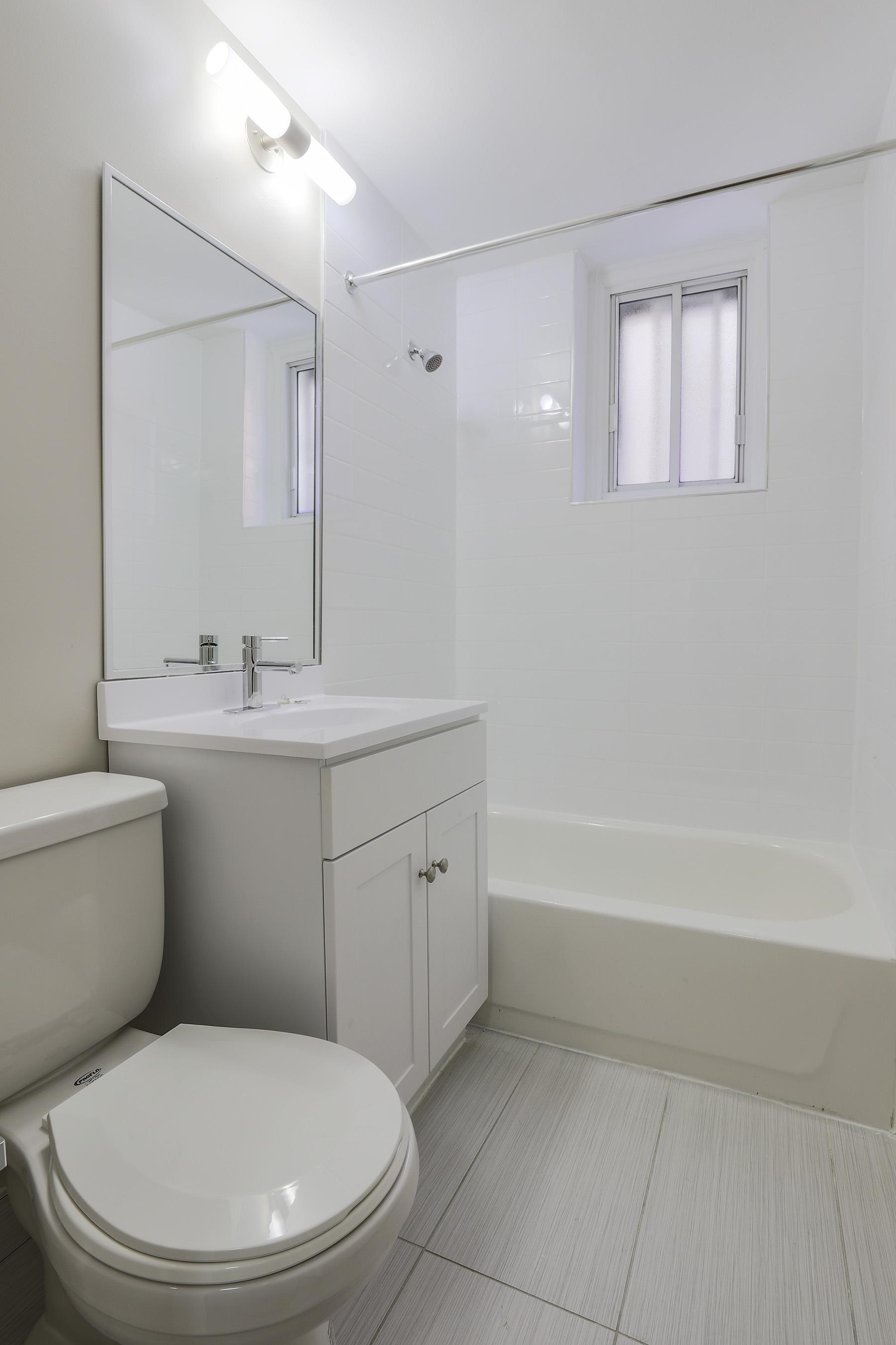 Appartement 2 Chambres a louer à Côte-des-Neiges a 5000 Clanranald - Photo 10 - PagesDesLocataires – L401548