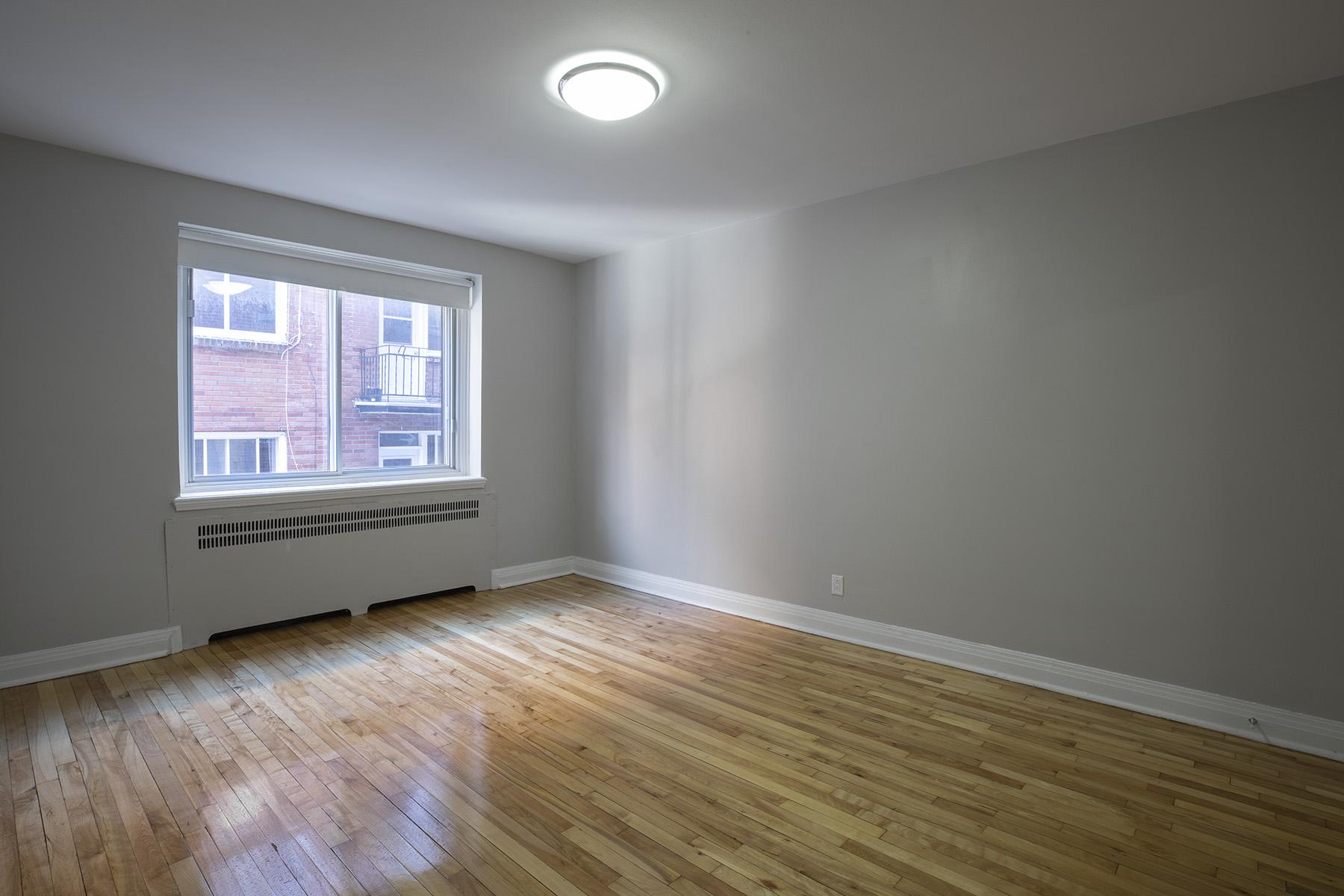 Appartement 2 Chambres a louer à Côte-des-Neiges a 5000 Clanranald - Photo 04 - PagesDesLocataires – L401548