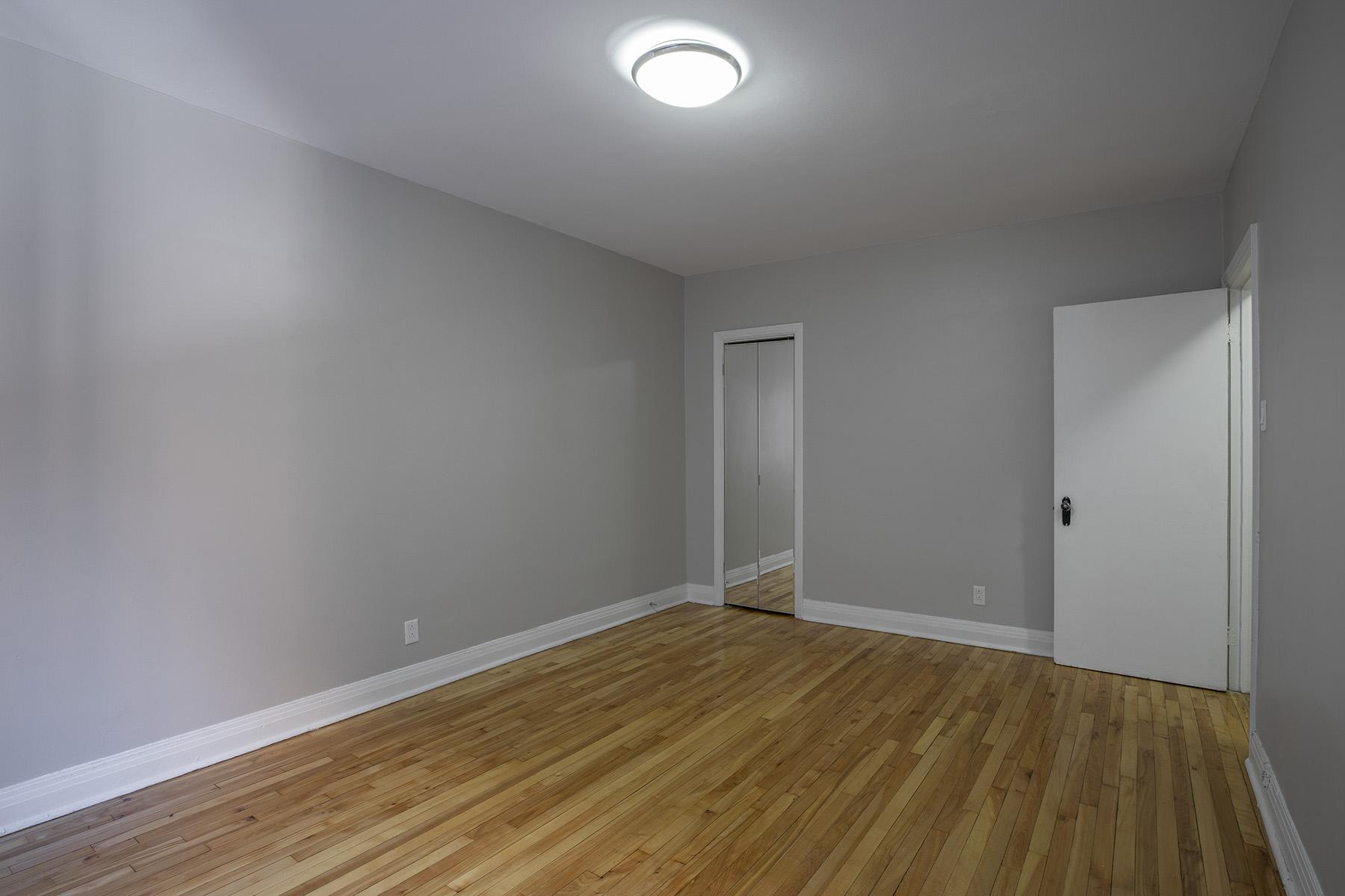 Appartement 2 Chambres a louer à Côte-des-Neiges a 5000 Clanranald - Photo 05 - PagesDesLocataires – L401548