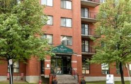 Appartement 1 Chambre a louer à Anjou a Le Normandin - Photo 01 - PagesDesLocataires – L20477