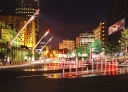 Condo Studio / Bachelor de luxe a louer à Montréal (Centre-Ville) a 1255 de Bullion - Photo 01 - PagesDesLocataires – L119807