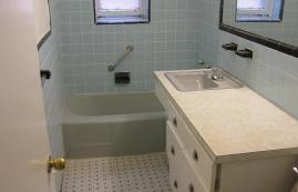 Appartement 2 Chambres a louer à Notre-Dame-de-Grâce a 4635 Clanranald - Photo 01 - PagesDesLocataires – L23639