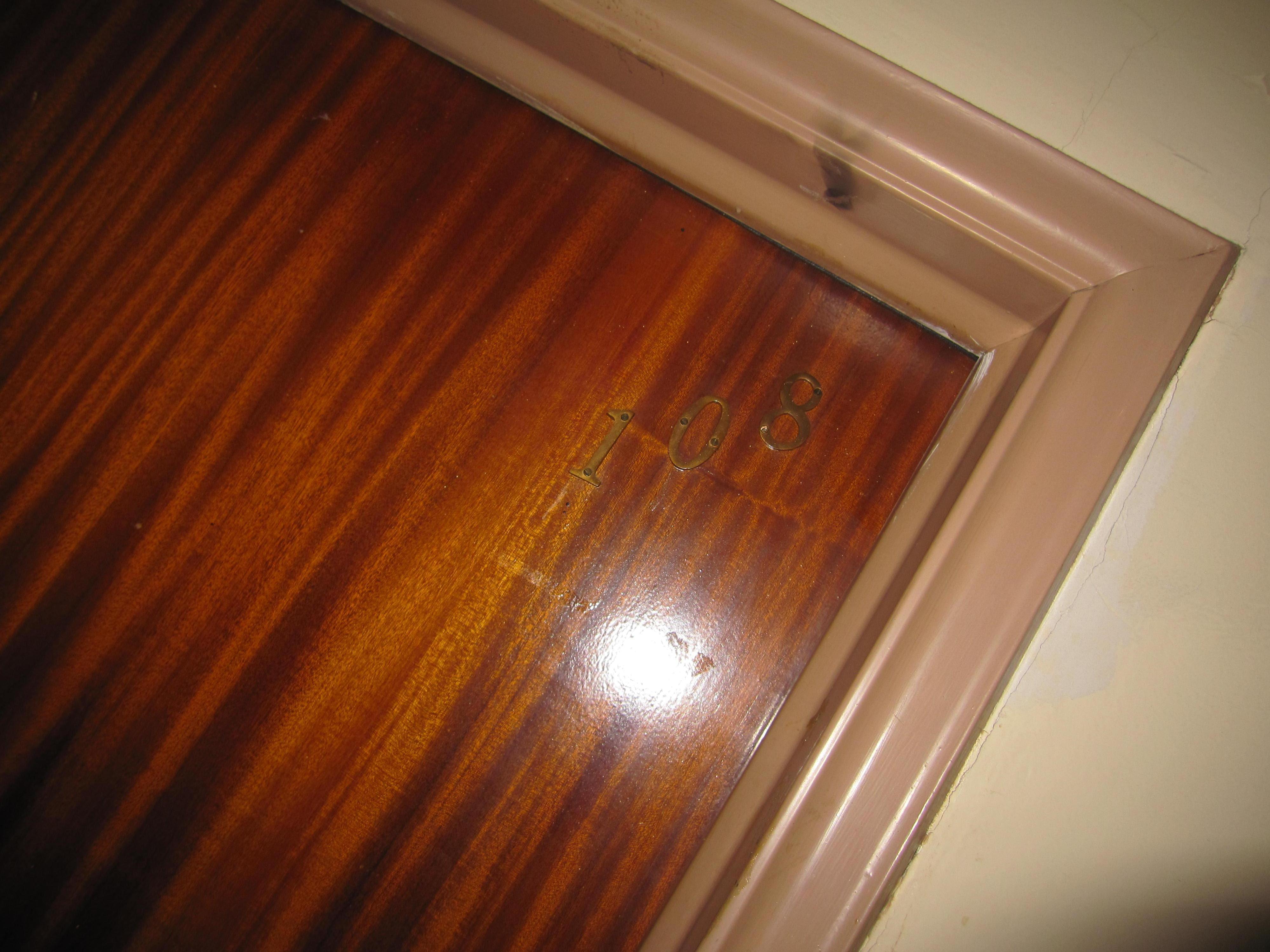 Appartement 2 Chambres a louer à Notre-Dame-de-Grâce a 4635 Clanranald - Photo 03 - PagesDesLocataires – L23639