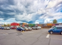 Centre d'achat a louer à Montreal-Nord a Centre-commercial-Forest - Photo 01 - PagesDesLocataires – L181752
