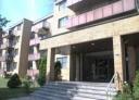 Appartement 1 Chambre a louer à Ville St-Laurent - Bois-Franc a 2775 Modugno - Photo 01 - PagesDesLocataires – L8120