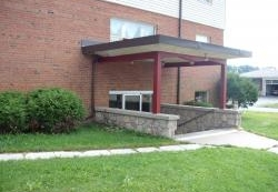 Appartement 1 Chambre a louer à Orangeville a 16 William street et 4-12 Hillside et 37 5th Avenue - Photo 01 - PagesDesLocataires – L2727