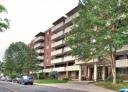 Appartement 2 Chambres a louer à Kirkland a Promenade Canvin - Photo 01 - PagesDesLocataires – L9541