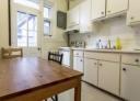 Appartement 4 Chambres meublé a louer à Côte-des-Neiges a 2219-2229 Edouard-Montpetit - Photo 01 - PagesDesLocataires – L1881