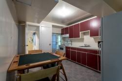 Appartement 4 Chambres meublé a louer à Côte-des-Neiges a 2219-2229 Edouard-Montpetit - Photo 06 - PagesDesLocataires – L1881
