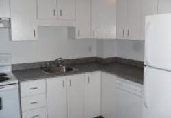 Appartement Studio / Bachelor a louer à Ottawa a Ogilvie Towers - Photo 01 - PagesDesLocataires – L7394