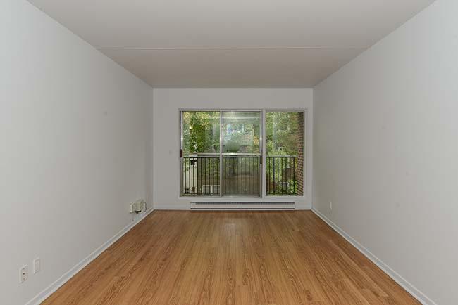 Appartement 1 Chambre a louer dans la Ville de Québec a Appartements Pere-Marquette - Photo 06 - PagesDesLocataires – L396150