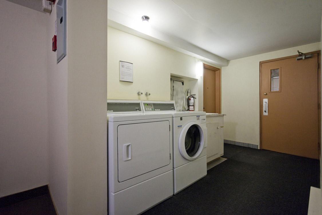 Appartement 1 Chambre a louer dans la Ville de Québec a Appartements Pere-Marquette - Photo 09 - PagesDesLocataires – L396150