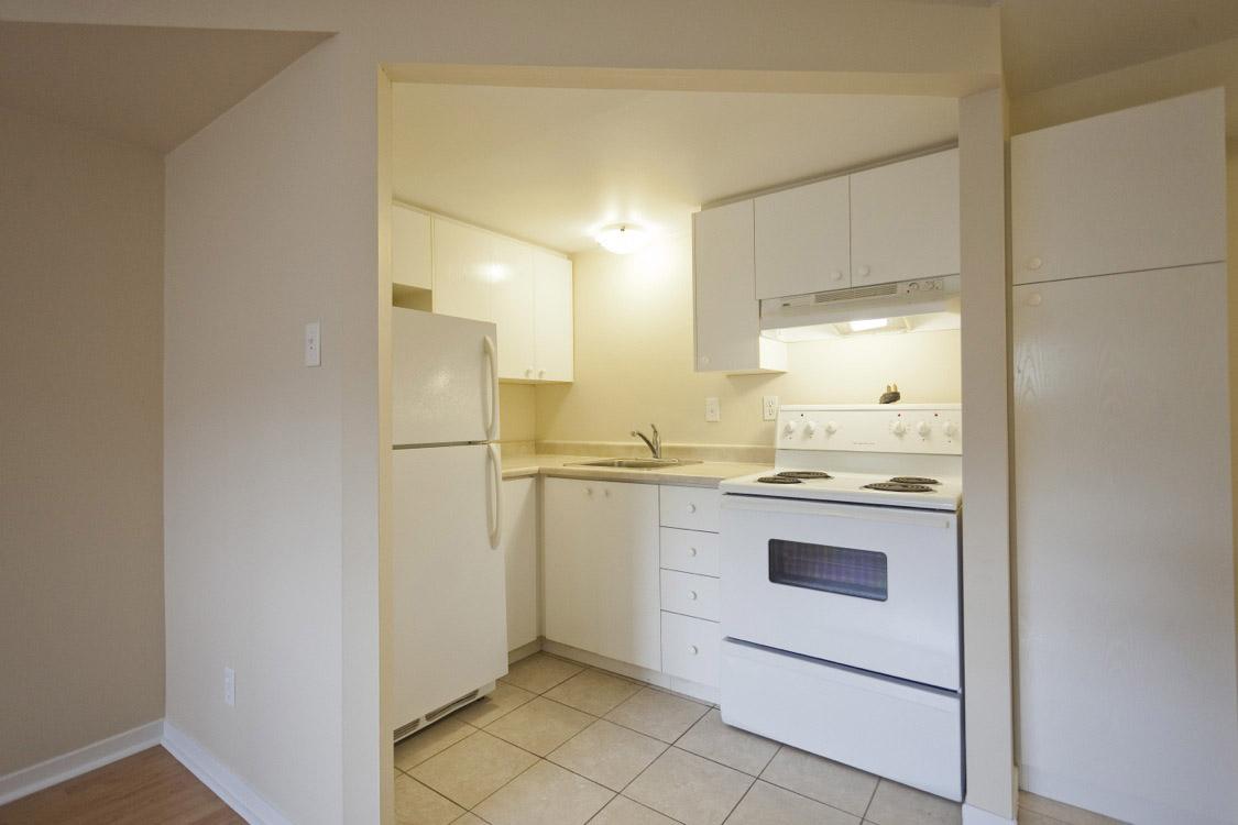 Appartement 1 Chambre a louer dans la Ville de Québec a Appartements Pere-Marquette - Photo 08 - PagesDesLocataires – L396150