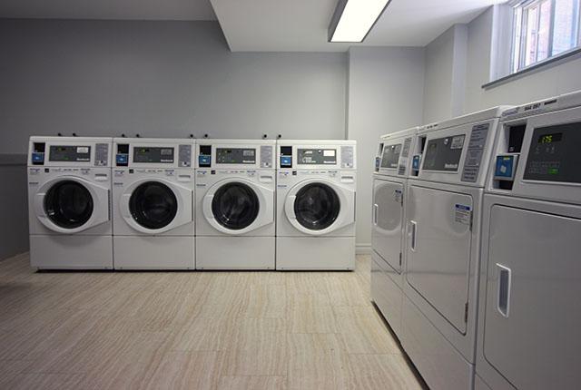 Appartement 1 Chambre a louer à Montréal (Centre-Ville) a Lorne - Photo 07 - PagesDesLocataires – L396029