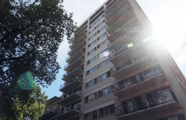 Appartement 1 Chambre a louer à Montréal (Centre-Ville) a Lorne - Photo 01 - PagesDesLocataires – L396029