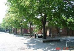 Maison de ville 3 Chambres a louer à Burlington a Kings Village - Photo 01 - PagesDesLocataires – L3831