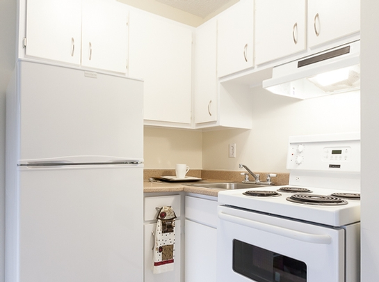 Maison de retraite pour personnes âgées semi-autonomes Studio / Bachelor a louer à Montreal-Nord a Residences Du Confort - Photo 02 - PagesDesLocataires – L19536