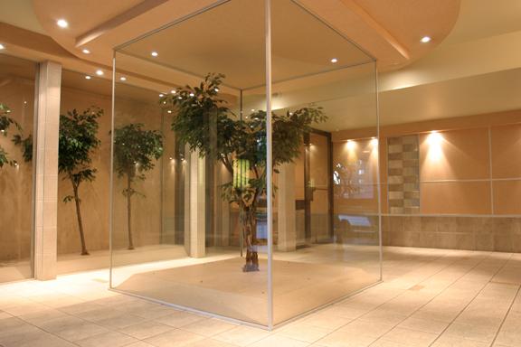 Appartement 2 Chambres a louer à Plateau Mont-Royal a Tour Lafontaine - Photo 05 - PagesDesLocataires – L23211