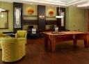 Maison de retraite pour personnes âgées autonomes Studio / Bachelor de luxe a louer à Hampstead a Vista - Photo 01 - PagesDesLocataires – L19546