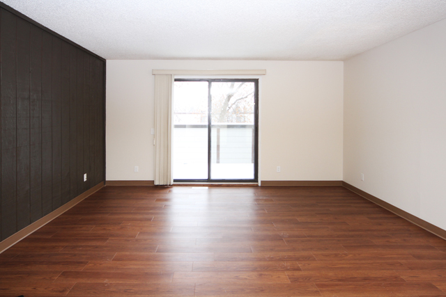 Appartement 2 Chambres a louer à Calgary a Queens Park Village - Photo 06 - PagesDesLocataires – L395694