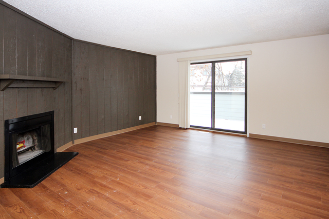 Appartement 2 Chambres a louer à Calgary a Queens Park Village - Photo 05 - PagesDesLocataires – L395694
