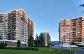 Appartement 4 Chambres a louer à Laval a Havre des Iles - Photo 01 - PagesDesLocataires – L9528