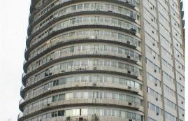 Appartement 1 Chambre a louer à Montréal a Nouveau Colisee - Photo 01 - PagesDesLocataires – L23169