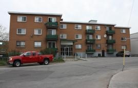 Appartement 1 Chambre a louer à Laval a 4765 Levesque - Photo 01 - PagesDesLocataires – L23406