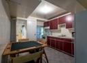 Appartement 1 Chambre a louer à Côte-des-Neiges a 2219-2229 Edouard-Montpetit - Photo 01 - PagesDesLocataires – L1306