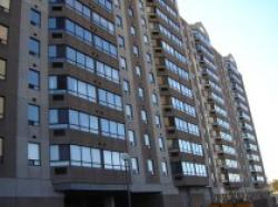Appartement 1 Chambre a louer à Ottawa a Citadel - Photo 03 - PagesDesLocataires – L7392