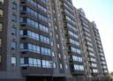Appartement 1 Chambre a louer à Ottawa a Citadel - Photo 01 - PagesDesLocataires – L7392