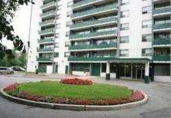 Appartement 2 Chambres a louer à Scarborough a Danton Place - Photo 01 - PagesDesLocataires – L4572