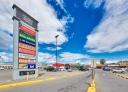 Centre d'achat a louer à Montreal-Nord a Centre-commercial-Forest - Photo 01 - PagesDesLocataires – L181582