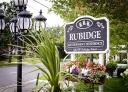 Maison de retraite pour personnes âgées semi-autonomes 2 Chambres de luxe a louer à Peterborough a Rubidge Retirement Residence - Photo 01 - PagesDesLocataires – L37705